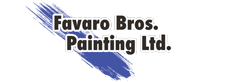 Favaro Brothers